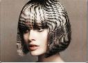 Модные тенденции в окрашивании волос 2014 года