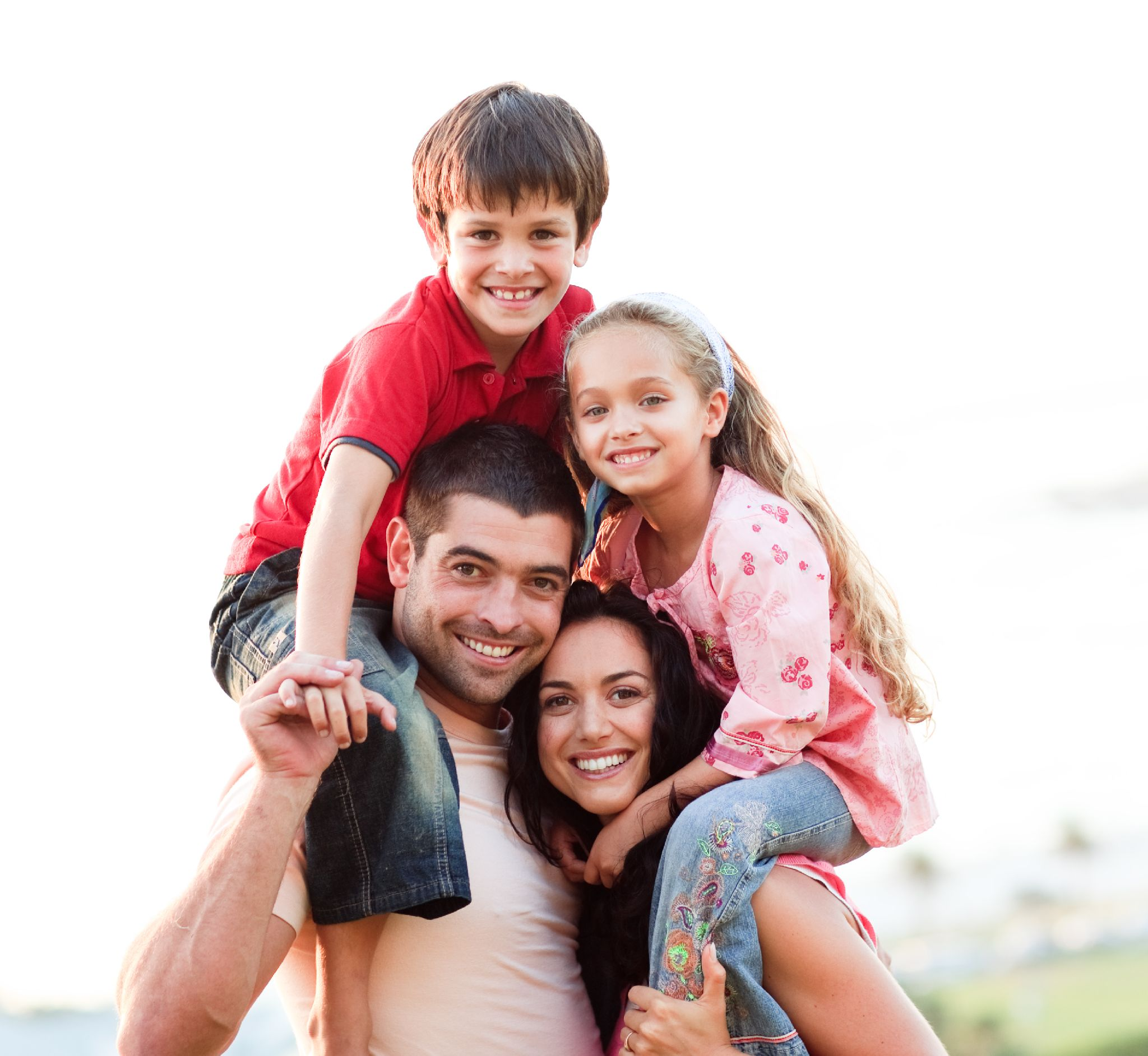 family life in two cultures essay Essay/term paper: gender roles essay, term paper  circumstances of family life have domestic violence found at the scene of the crime two dead.